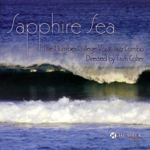 sapphire_sea-470x470